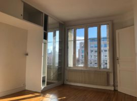 #EXCLUSIVITE# - Colombes Charlebourg 3 pièces