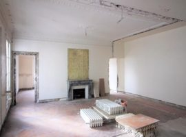 #EXCLUSIVITE# - ODEON / 115M 3 CHAMBRES