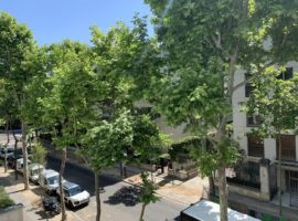 #EXCLUSIVITE# - NEUILLY CHEZY APPARTEMENT FAMILIAL 3 CHAMBRES