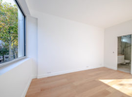 #EXCLUSIVITE# - CHEZY / PERRONET APPARTEMENT FAMILIAL 3 CHAMBRES